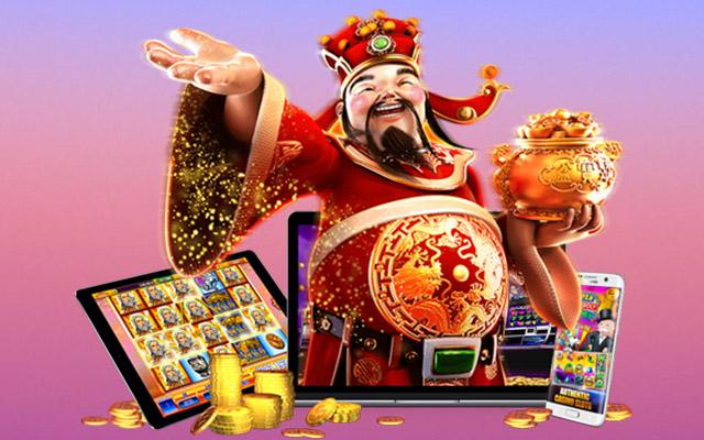 อารมณ์เป็นสิ่งที่สำคัญในการเล่นเกม ห้ามหัวร้อน สล็อต สล็อตออนไลน์ เกมสล็อต เกมสล็อตออนไลน์ สล็อตXO Slotxo Slot ทดลองเล่นสล็อต ทดลองเล่นฟรี ทางเข้าslotxo