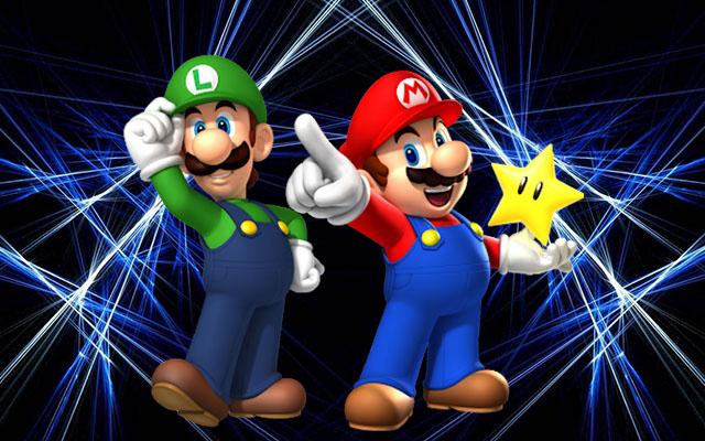เลือกเล่นกับเว็บที่เชื่อถือ สล็อต สล็อตออนไลน์ เกมสล็อต เกมสล็อตออนไลน์ สล็อตXO Slotxo Slot ทดลองเล่นสล็อต ทดลองเล่นฟรี ทางเข้าslotxo