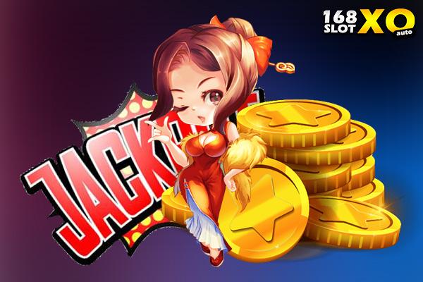รู้จักการทำงานของ เกมสล็อต และวิธีเล่นให้ได้เงิน! สล็อต สล็อตออนไลน์ เกมสล็อต เกมสล็อตออนไลน์ สล็อตXO Slotxo Slot ทดลองเล่นสล็อต ทดลองเล่นฟรี ทางเข้าslotxo