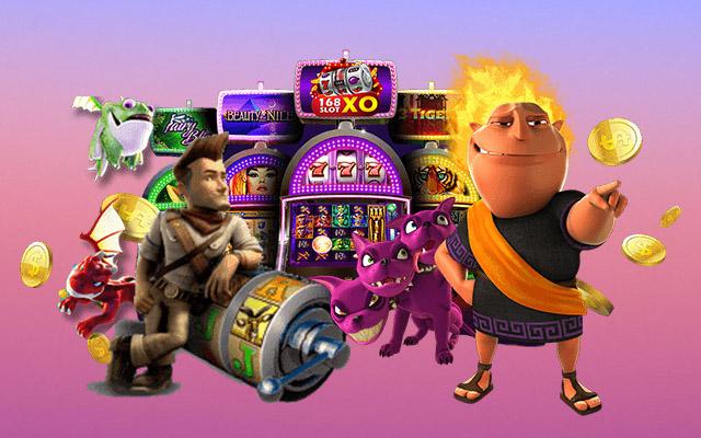 เริ่มเดิมพันด้วยขั้นต่ำ แล้วค่อยเพิ่มขึ้นเรื่อย ๆ สล็อต สล็อตออนไลน์ เกมสล็อต เกมสล็อตออนไลน์ สล็อตXO Slotxo Slot ทดลองเล่นสล็อต ทดลองเล่นฟรี ทางเข้าslotxo