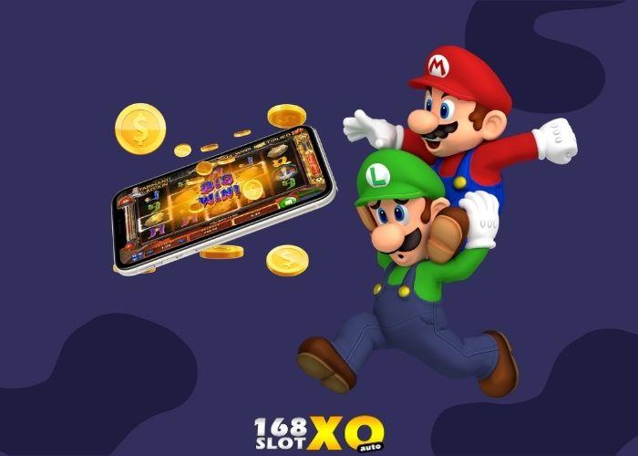 สล็อตมือถือ เกมสล็อตออนไลน์ เกมสล็อต เล่นสล็อต ทดลองเล่นสล็อต สล็อตฟรี สล็อตออนไลน์ slot slotxo ทางเข้าslotxo ทดลองเล่นslotxo
