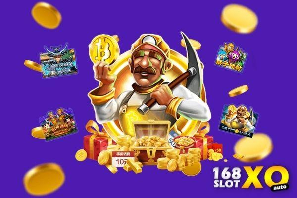 อยากได้เงินจริงจากการ เล่นสล็อต ต้องรู้จักทริคปั่น สล็อตออนไลน์ ! สล็อต สล็อตออนไลน์ เกมสล็อต เกมสล็อตออนไลน์ สล็อตXO Slotxo Slot ทดลองเล่นสล็อต ทดลองเล่นฟรี ทางเข้าslotxo