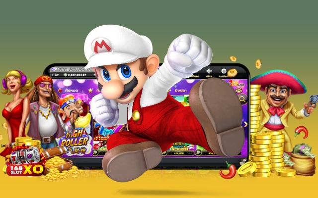 3.เล่นพอประมาณ อย่าเดิมพันเกินตัว สล็อต เกมสล็อต สล็อตออนไลน์ เกมสล็อตออนไลน์ ทดลองเล่นสล็อต สมัครสมาชิกสล็อต slot slotxo เกมslotxo เกมslot