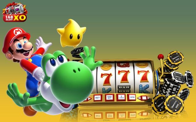 1.รู้จักวางเเผนเงินในการเล่นทุกครั้ง สล็อต เกมสล็อต สล็อตออนไลน์ เกมสล็อตออนไลน์ ทดลองเล่นสล็อต สมัครสมาชิกสล็อต slot slotxo เกมslotxo เกมslot