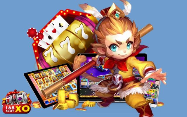 เกมสั้นเล่นจบแล้วทำกำไรดี slot slotxo เกมslot เกมslotxo เกมสล็อต เกมสล็อตออนไลน์ ทดลองเล่นสล็อต สมัครสล็อต โปรโมชั่นสล็อต