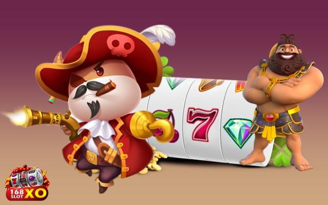 slot slotxo เกมslot เกมslotxo เกมสล็อต เกมสล็อตออนไลน์ สล็อต สล็อตออนไลน์